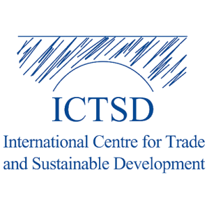 ICTSD1