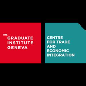 graduate institute