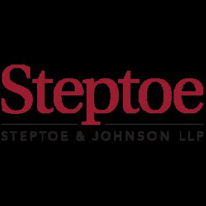 steptoe